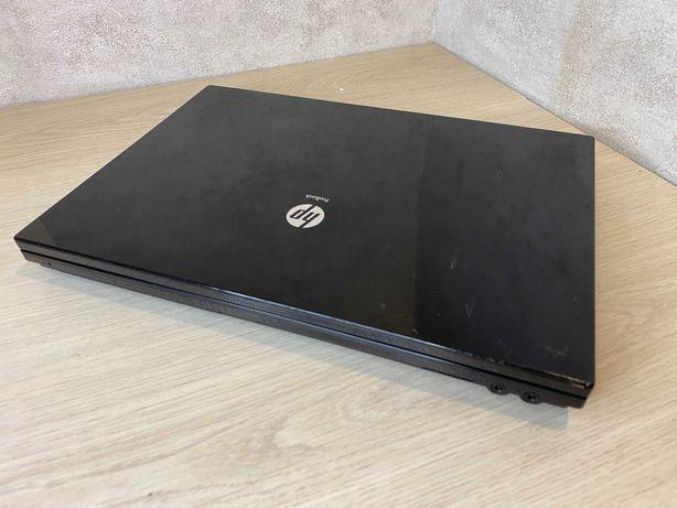 Продам не дорого ноутбук HP ProBook 4310S дешево.терміново робочий