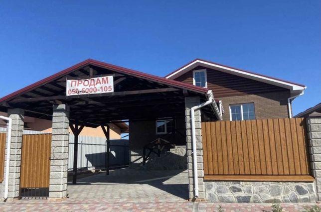 Продаж нового будинку в затишному районі Яр !
