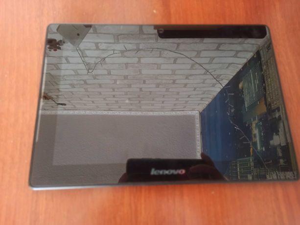 Продам  планшет Lenovo S6000L