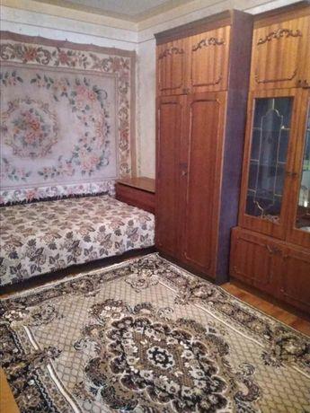 Впервые сдается 1-ком. квартира возле метро Академгородок