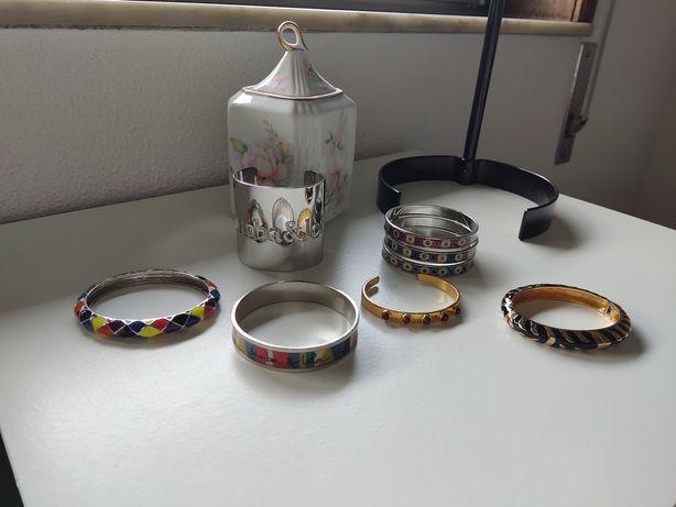 Bimba e Lola - pulseira