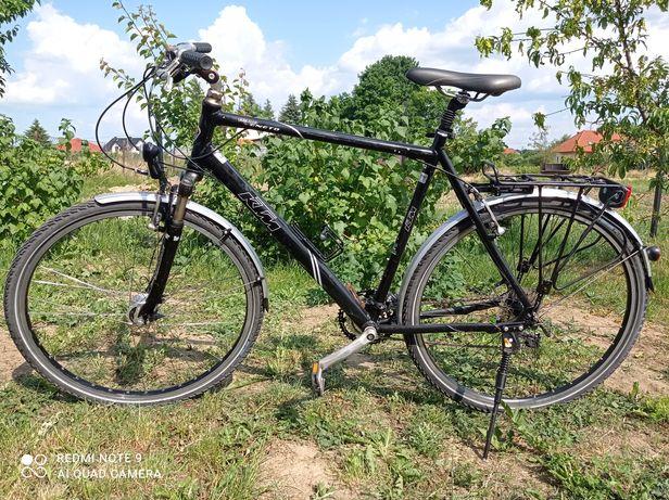 Rower KTM Vento 28 cali
