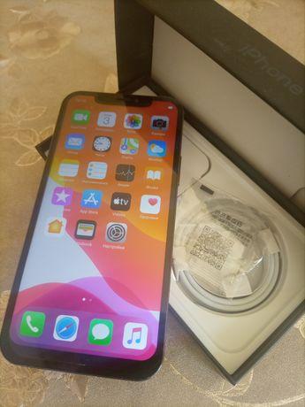 Продам смартфон Идеал iphone 12 pro