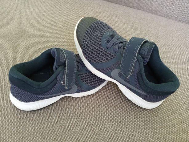 Кросівки, кросовки, 27 розмір