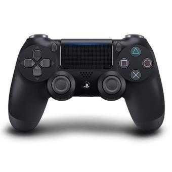 Comando para PlayStation4 PS4 - NOVO