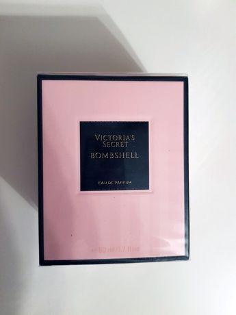 Perfumy Bombshell Victoria's Secret 50ml