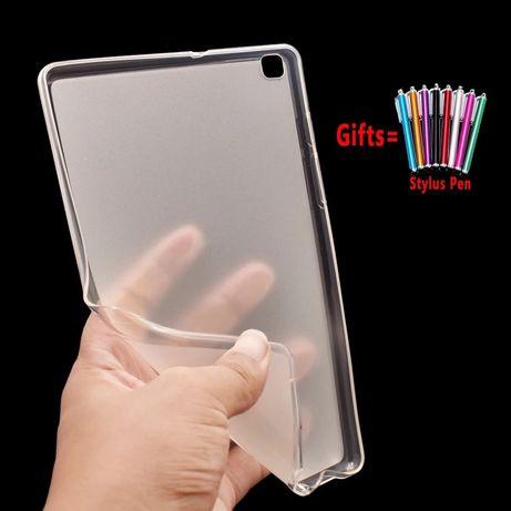 Чехол Samsung Galaxy Tab A 8.0 2019