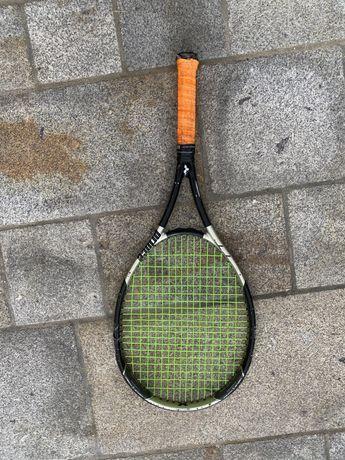 Raquete tenis prince