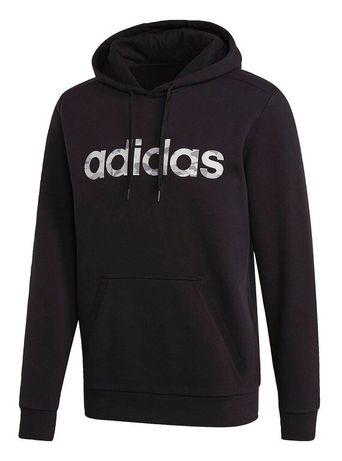 Bluza Adidas XL, odyginaln
