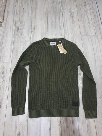 Jack Jones sweter bluzka nowy