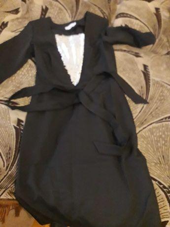 Платье для девушки,модное