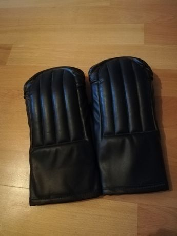 Rękawice bokserskie/ treningowe