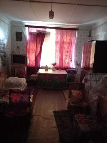 Продам комнату в общежитии в пгт. Кочеток