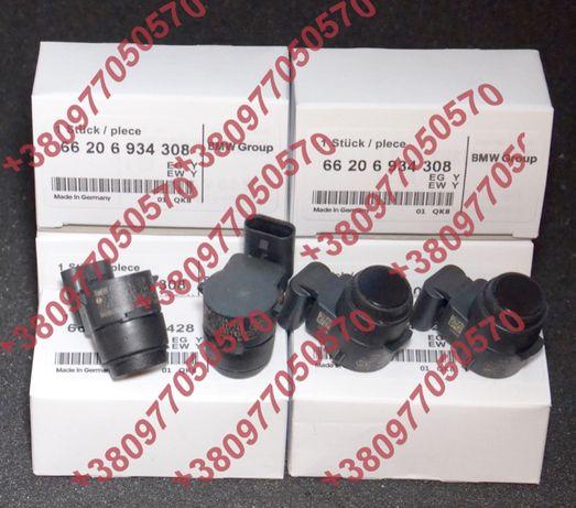 Парктроник датчик парковки BMW 66206934308 1 E81 3 E90 Z4 E89