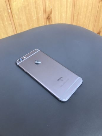 Iphone 6s 32 gb Neverlock