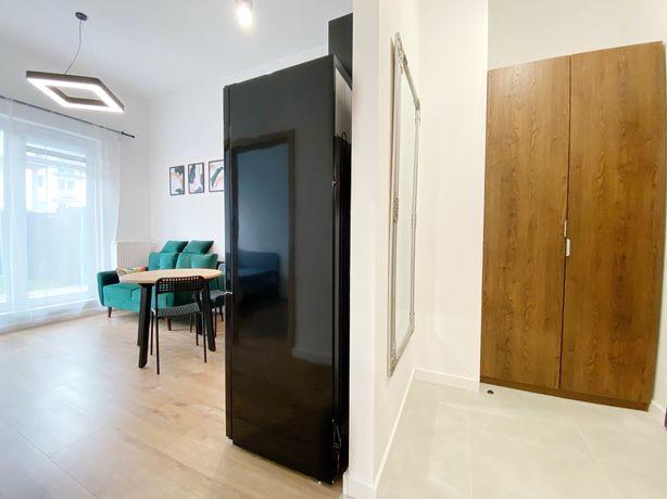 Loft Wynajem NOWE świeże mieszkanie DWA pokoje