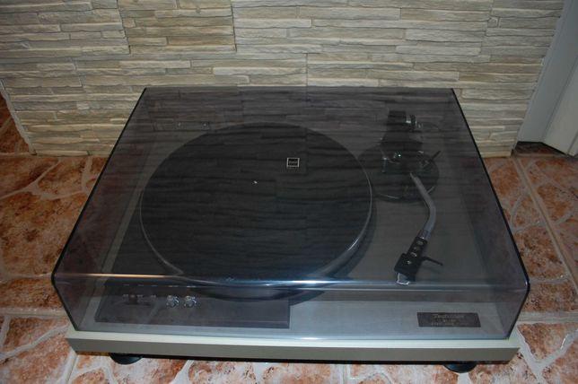 Gramofon Technics Sl-55