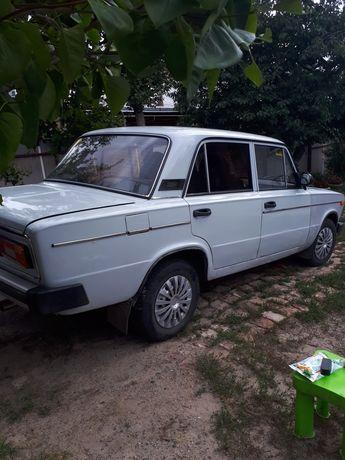 Продам авто Ваз 21061
