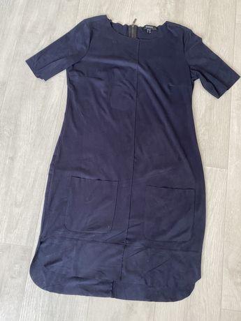 Плаття платье Esmara