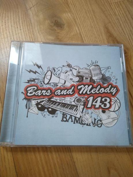 143 Bars and Melody