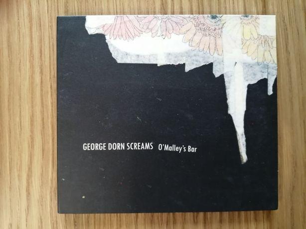 George Dorn Screams - O'Malley's Bar