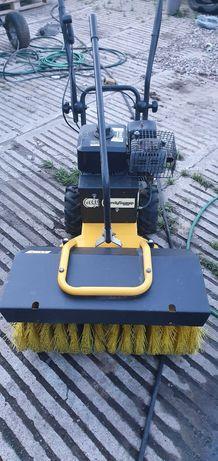 Zamiatarka spalinowa Texas Handy Sweep 600TG
