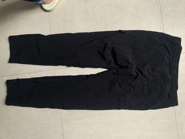 Spodnie McKinley