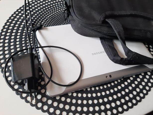 Tablet Samsung GT-P7500