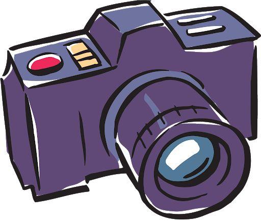 Фотограф. Фото услуги. В Любых жанров