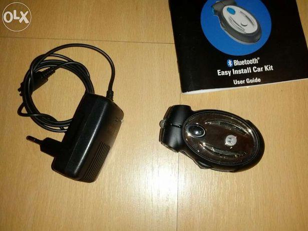 Mãos livres bluetooth Motorola