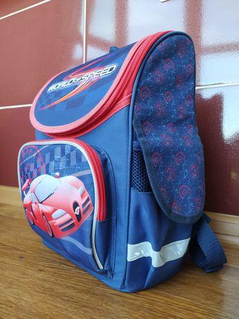 Рюкзак школьный Smart