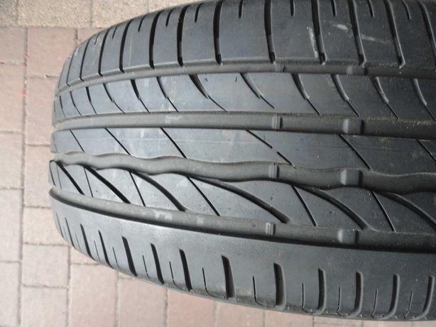 225/55R17 Bridgestone Turanza ER 300
