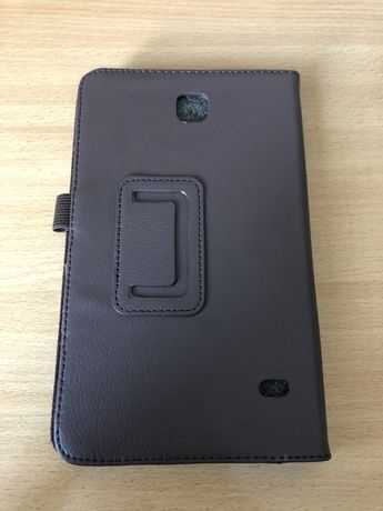 Чехол на планшет Samsung galaxy tab 4 8.0 SM-T330