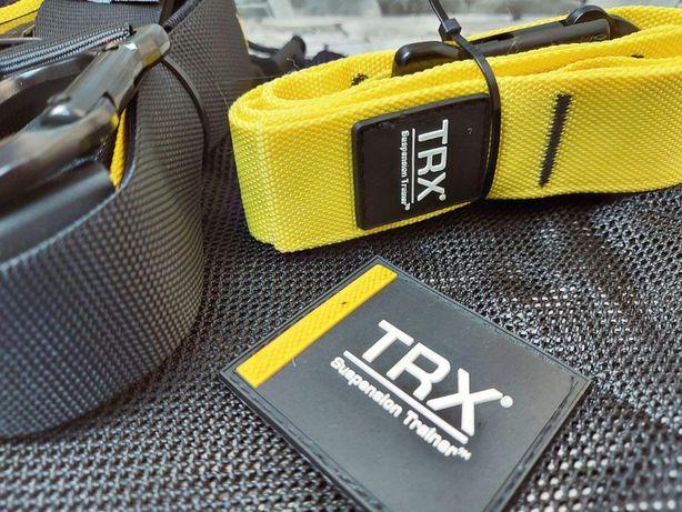 Training, оригинал TRX. Фитнес | петли PRO3 тренажер Suspension, новин