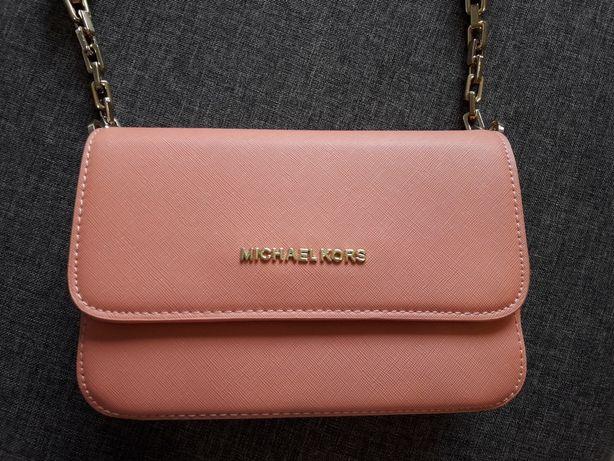 Нова жіноча сумка!