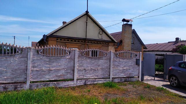 Продам дом в Кальмиуском районе