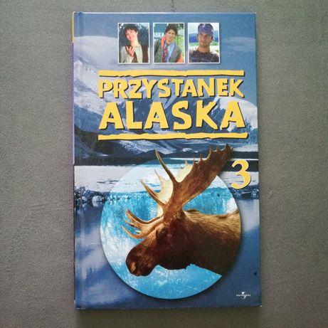 Przystanek ALASKA 3