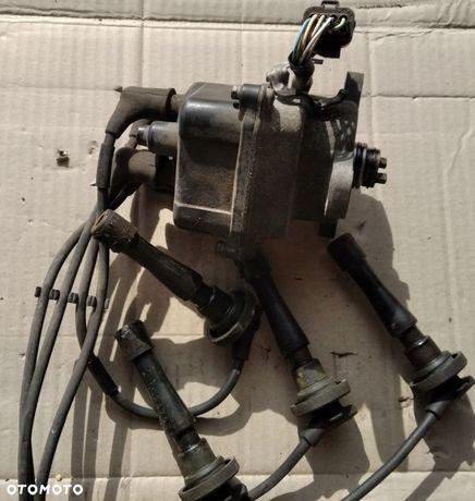 Honda CRV CR-V I 2.0 16V aparat zaplonowy