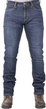 Spodnie jeans Spidi J36 motocyklowe