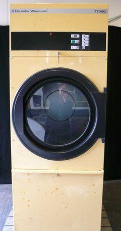 Electrolux wascator máquina de secar Secador de roupa industrial
