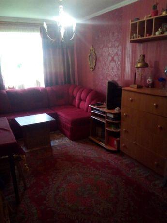 Продам 3-х кімнатну квартиру здолбунів-2, вул заводська