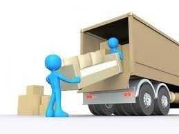 Вантажні послуги+транспорт