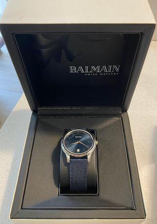Relógio Balmain novo