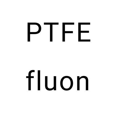 Fluon/PTFE mrówki formikarium