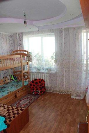 Продам 2-х комнатную квартиру на Заболотного