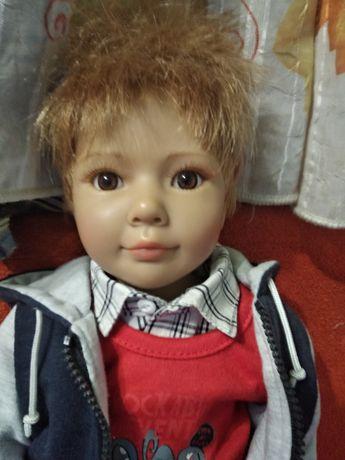 Кукла kidz n kats