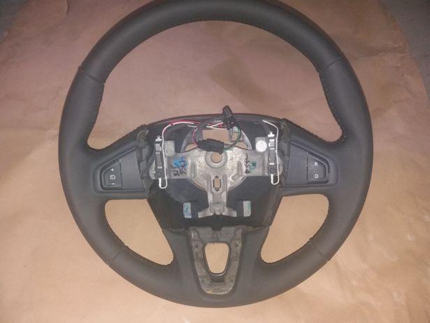 Kierownica Renault Clio Megane Laguna nowa