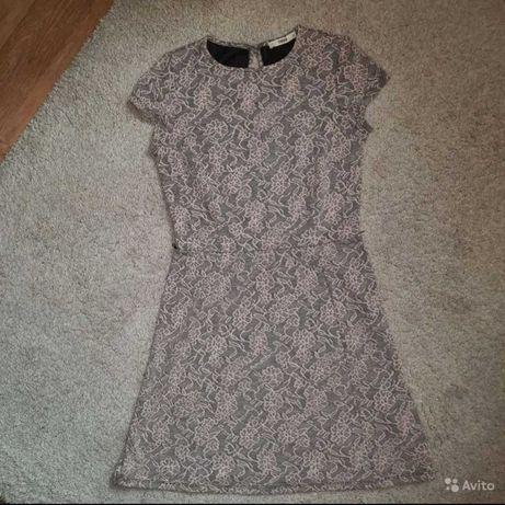 Женское платье Oasis xs