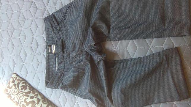 Damskie Spodnie ORSAY PROMO
