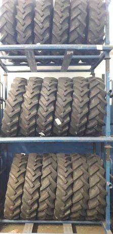 pneus 12.4-28 agrícola